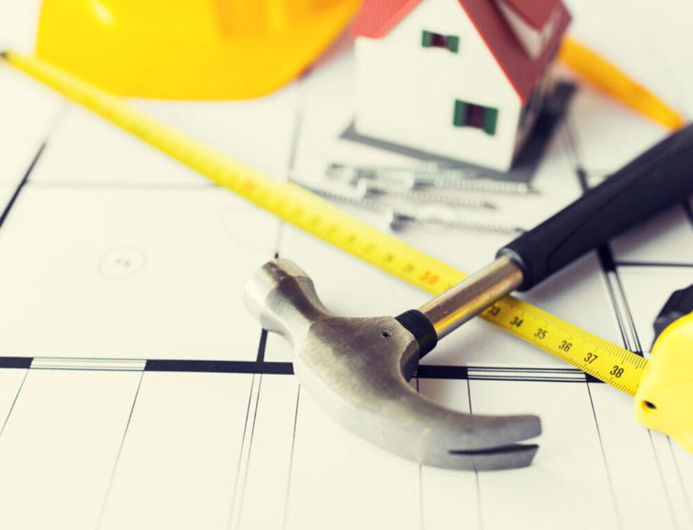 Asuinrakennusten omistajat kannustetaan energiatehokkuus-remontteihin