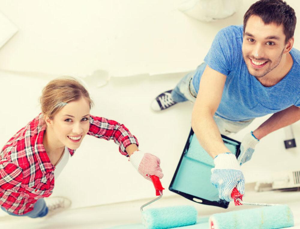 Vuosikellosta vinkit kodin talotekniikan kunnossapitoon