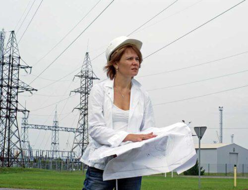 Energia-ala palkkaa kesätyöntekijöitä